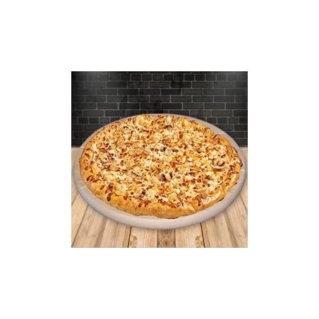 Pizza Nature Thon junior