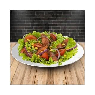 Salade pacifique